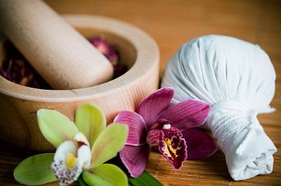 herlev thai wellness hørsholm thai massage
